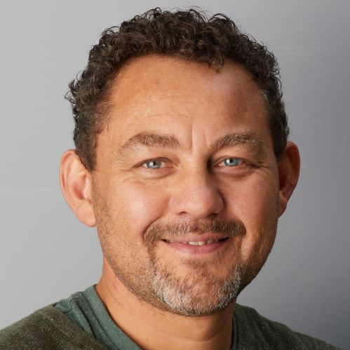 Klaus Brems