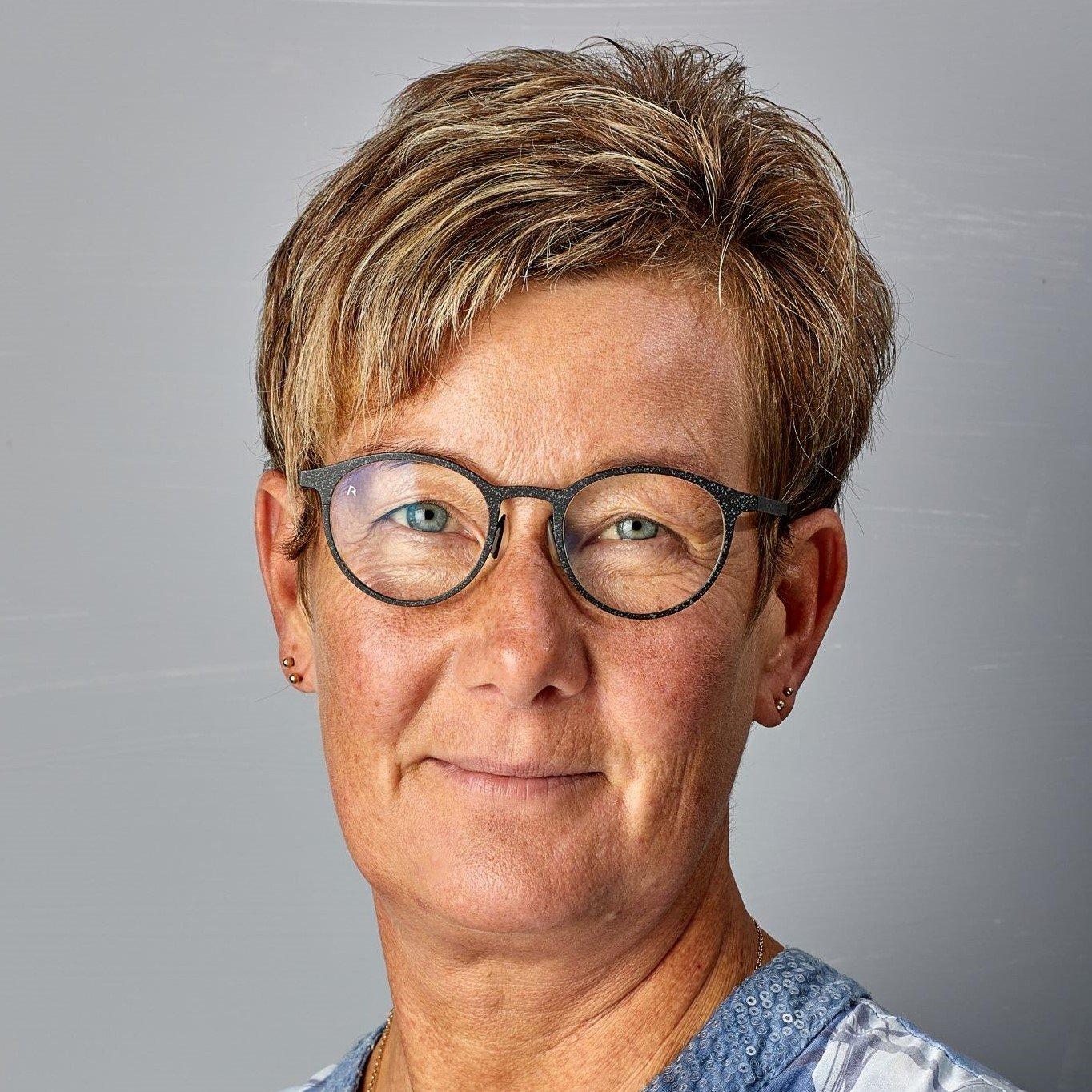 Lise Brems