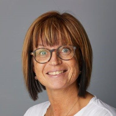 Pia Høegh Nielsen