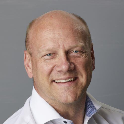 Torben Ryg